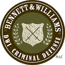 Law Offices of Bennett & Williams